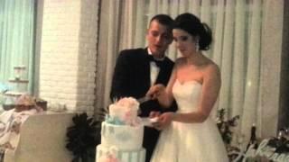 18 Свадьба (Белая Церковь)