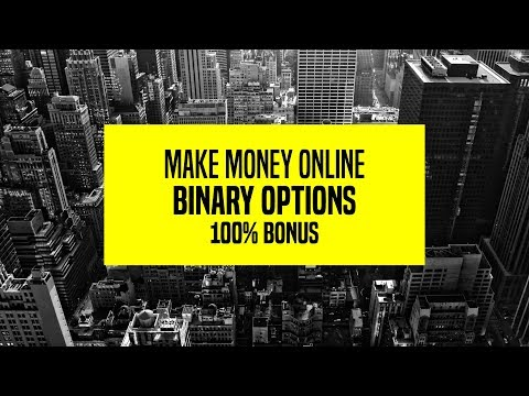 3 Best Strategies to Trade on Expert Option Profitably – Binary Options – $100 every 1 minute