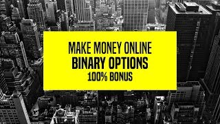 3 Best Strategies to Trade on Expert Option Profitably - Binary Options - $100 every 1 minute