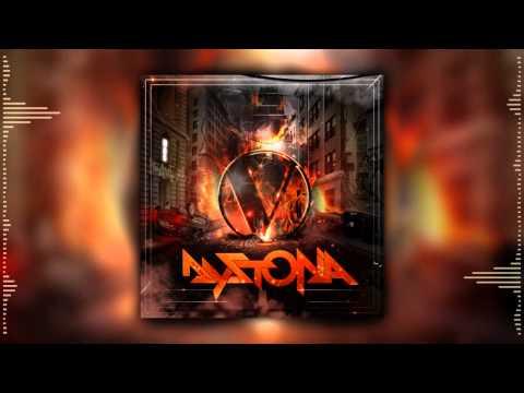 Vital 'Dystopia' - Full Album (Free Download!) [Dubstep/DnB/Electro]