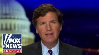 Tucker: Elites are using identity politics to preserve class system