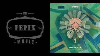 Bonfante - Back From Finisterre (Mollono.Bass Remix) [3000 Grad Records]