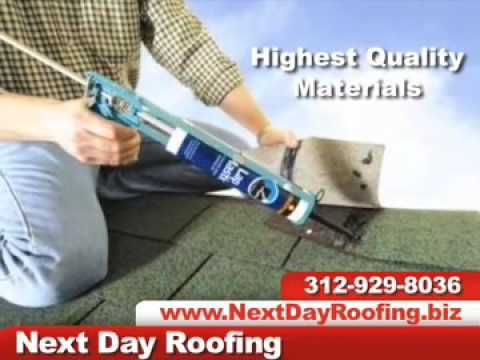 next-day-roofing,-chicago,-il