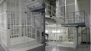 Goods Lift, Mezzanine Floor Goods Lift, Warwickshire, Car Panel Lift, Car Lift, Mezz Goods Lift,