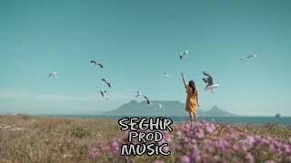 موسيقى حماسية للمونتاج بأحساس مختلف ( انسى همومك ) - 2021 ( للمونتاج - بدون حقوق)