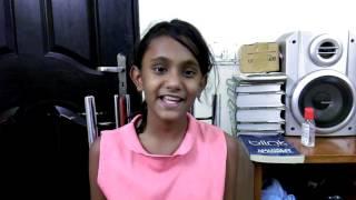 Kehta hai mera ye dil piya sung by Vasudha