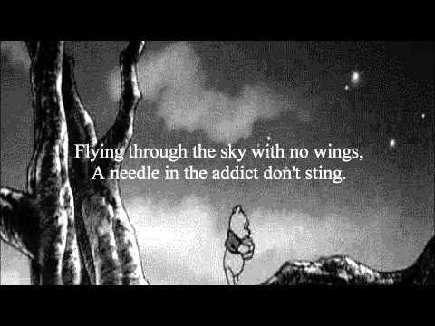 Me without you - Loick Essien lyrics
