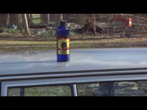 # best engine oil stop leak on the market