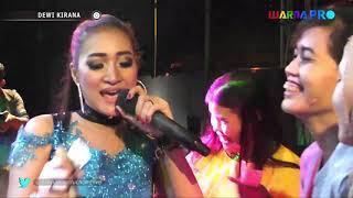 Chords For Duda Araban Dewi Kirana Sawojajar Brebes 07 08 2019