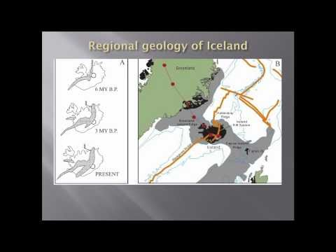 Geothermal Use in Iceland (P5)