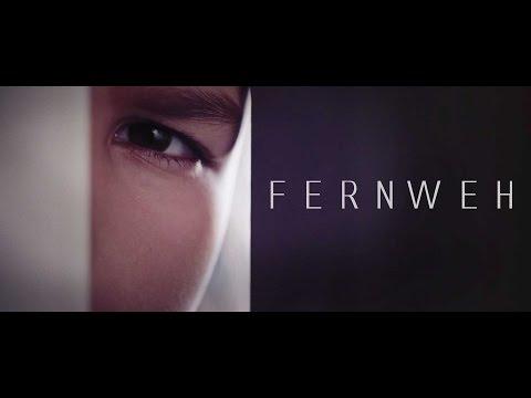 FERNWEH | DRAMA SHORTFILM ABOUT WAR | SONY FS100