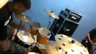 Video galau end of julia cover by Second Core band download MP3, 3GP, MP4, WEBM, AVI, FLV Maret 2018