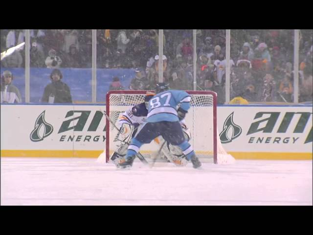 47f06fd18e6 Better with age  The top 30 moments of Sidney Crosby s career ...