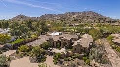 8308 N. 50th Street, Paradise Valley, AZ, 85253