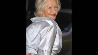 "Helen Mirren - ""Another Night"""