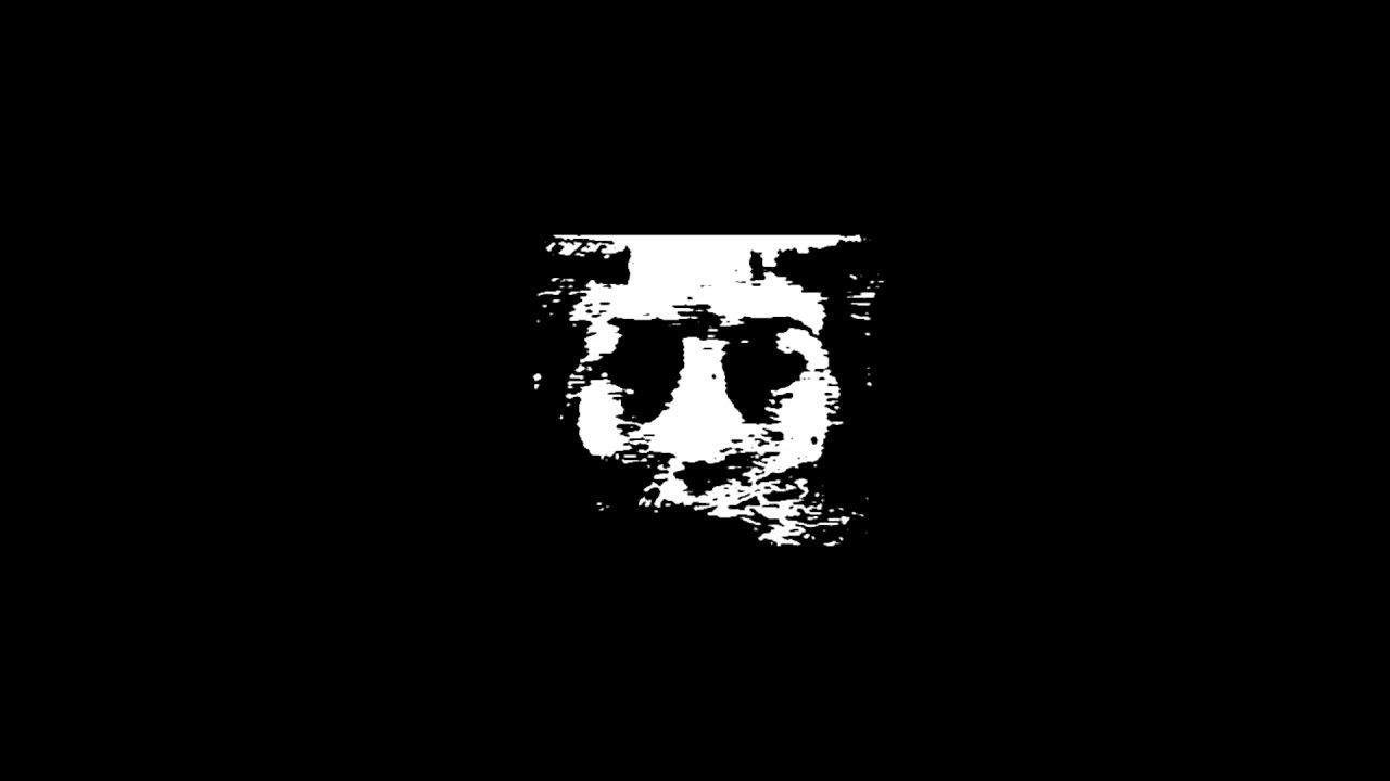 Free Boom Bap Hip Hop Dark Rap Instrumental beat // Underground Type Beat(Prod.by GKF Beats)