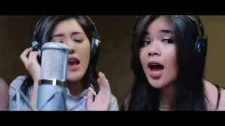 BLINK HEART BEAT OFFICIAL VIDEO CLIP