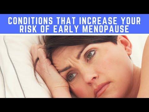 Poliklinika Harni - Prijevremena menopauza povezana s epilepsijom