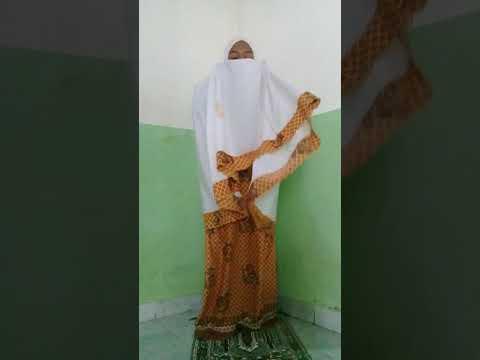 Hukum Qunut Subuh  ~ Ustadz Dr Khalid Basalamah, MA.