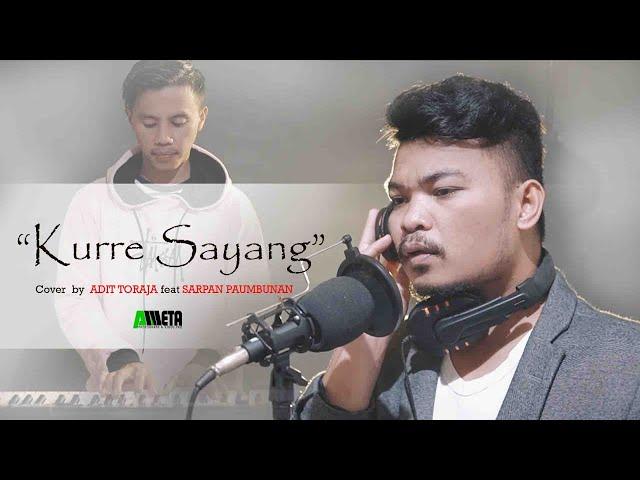 Lagu Pop Toraja Terbaru Dan Terpopuler