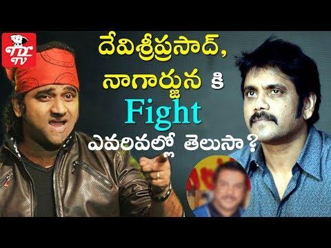 Singer Venu Exclusive Interview    Nagarjuna    Manmadhudu Songs    Dsp    Telugu Singers Interviews