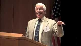 Ralph Sims's Presentation at STAP Meeting - March 2013