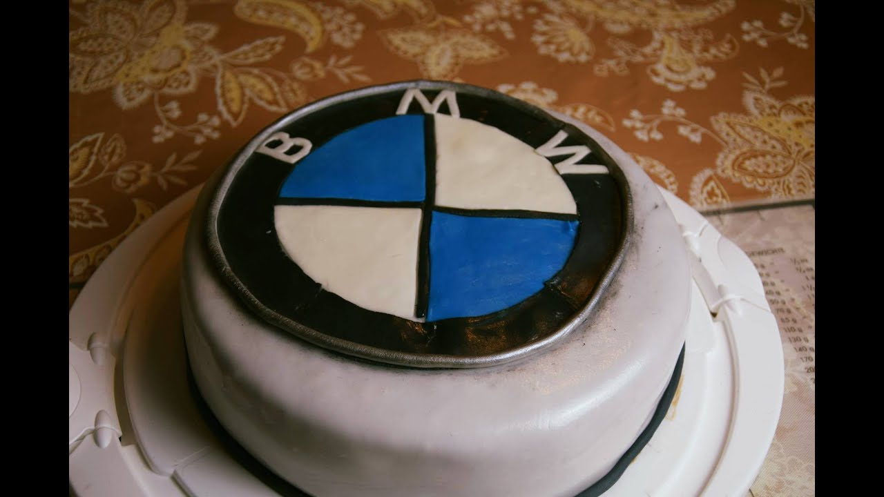 bmw torte youtube