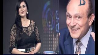 بالألون الطبيعية| مجدى صبحى: ينفصل عن فرقة شقيقه محمد صبحى ويستعد لإنشاء فرقة مسرحية جديدة
