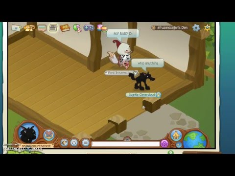 ANIMAL JAM HOW TO GET FREE MEMBERSHIP!