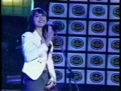 Amaral - Teletón 2003