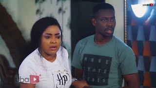 Bi O Reni Latest Yoruba Movie 2020 Drama Starring Lateef Adedimeji   Mide Abiodun   Tayo Sobola