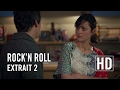 Rock'n Roll - Extrait 2 video