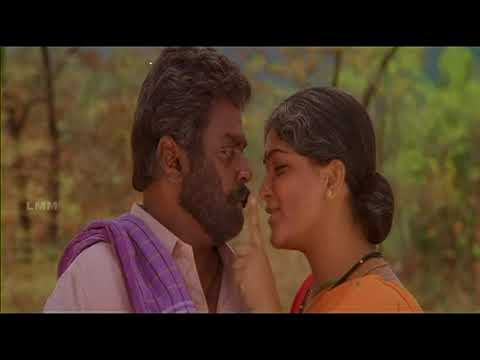 Veeram Velancha Mannu | Aasapattu Senchu | Vijayakanth,Kushboo | Tamil Movie Song HD