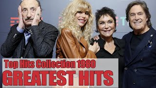 Greatest Hits 60s & 70s Oldies But Goodies The Best Of 60s & 70s Music Hits Playlist