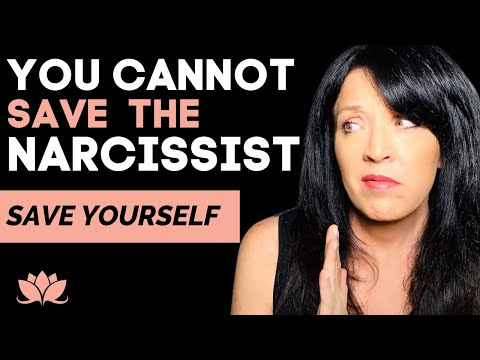Feel Sorry for the Narcissist or the Abuser? When we feel Guilty about Leaving