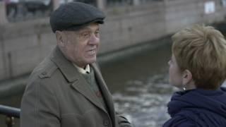 Ивановы. Серии 1-2 - Trailer