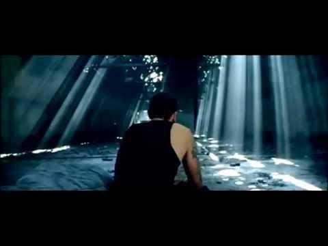 Eminem Ft. Dr. Dre | 'Life'