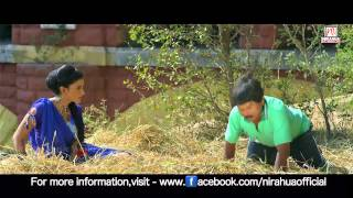 "Odhani Chhut Gail Ghare ""Nirahua Rickshawala 2"" - Full Song"