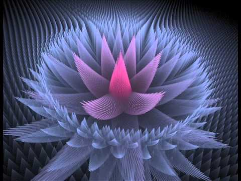 432 Hz - Deep Healing Music for The Body & Soul - DNA Repair