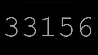 """""""33156"""" - Тим Константинов, фильм об отце."""