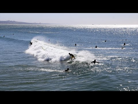 5 Things to Do in Durban, South Africa