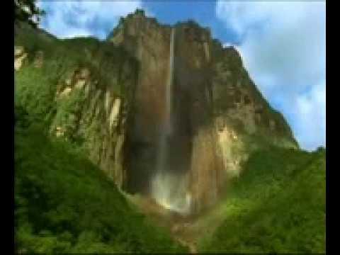 excursiones-salto-angel-ciudad-bolivar