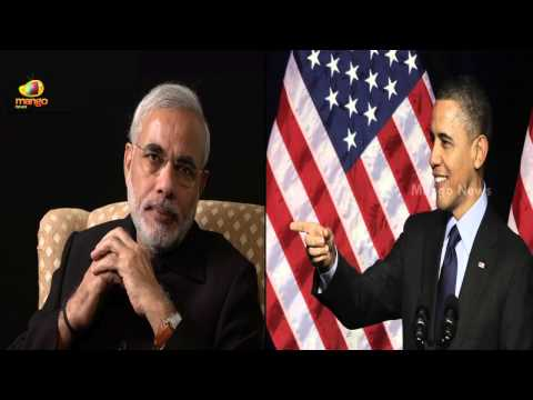 PM Narendra Modi likely to meet US President Barack Obama