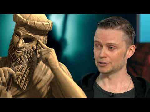 The SJWs are Promoting the Satanic Temple