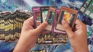 Maximum Crisis Special Edition Opening TCG English - Will I get ZARC'd?!