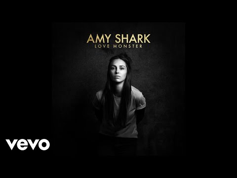 Amy Shark - I Said Hi (Audio)