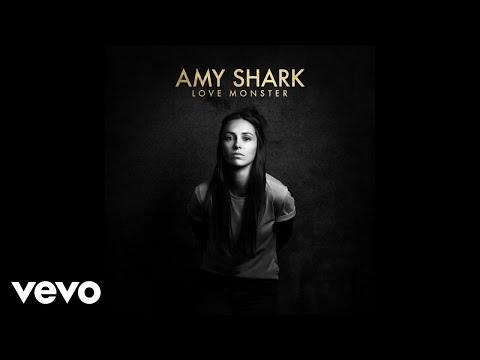 Amy Shark - I Said Hi
