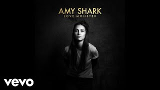 Amy Shark - I Said Hi (Audio) Video