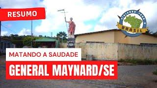 General Maynard Sergipe fonte: i.ytimg.com