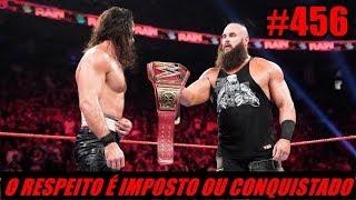Download O RESPEITO É IMPOSTO OU CONQUISTADO Mp3 and Videos